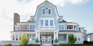 Home Exterior Paint Design Unique 48 House Exterior Design Ideas Best Home Exteriors