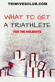 what are some good triathlete gifts under 100