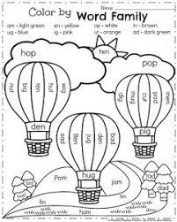 Kindergarten Worksheets  Descriptions  Sizes  Money  Weather  Food besides January Kindergarten Worksheets further  furthermore Lovely Color By Number Worksheets For Kindergarten 45 For Your additionally Teacher Bits and Bobs  color words worksheet   ELA Ideas as well  also  together with Spring Kindergarten Worksheets   Planning Playtime also Preschool and Kindergarten Worksheets   MyTeachingStation as well Preschool Colors  Kindergarten Coloring Worksheets together with Color Things That Are Yellow. on kindergarten worksheets color yellow