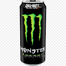 monster energy can png. Perfect Energy Monster Energy Drink Fizzy Drinks Juice Lucozade  Cans On Can Png N