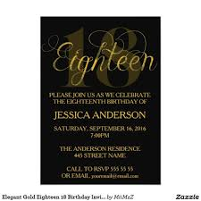 th birthday party invitation templates inspirational get free th birthday invitations wording of th birthday party