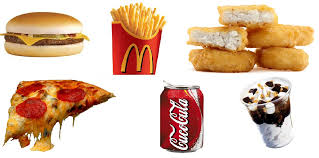 fast food bad for health. Unique Fast Love For Junk Food For Fast Bad Health Y