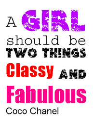 Quotes About A Girl Unique 48 Style Quotes For Girls Pelfusion