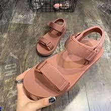 <b>Women's Sandals</b>