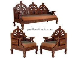 sofa set 023