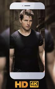 Tom Cruise Wallpaper iPhone ...