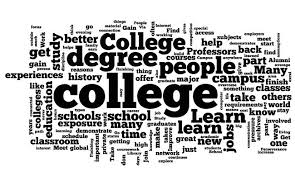 Image result for CollegeBound Fund