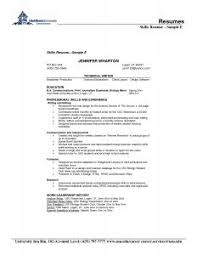 more resume template common objectives for resumes most common resume inside 89 enchanting sample of resume most professional resume template