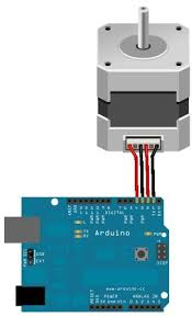 bipolar stepping motor and arduino out h bridge topic bipolar stepping motor and arduino out h bridge 33470 times previous topic next topic