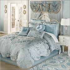 Furniture : Marvelous Queen Quilt Sets Clearance Queen Bedspreads ... & Full Size of Furniture:marvelous Queen Quilt Sets Clearance Queen  Bedspreads Clearance Bedspreads Twin Bedspreads ... Adamdwight.com