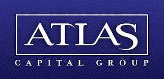 atlas capital group llc about us capital group interiors capital group office interior