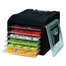 Кухонные приборы для приготовления блюд — купить на Яндекс ...