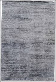 bamboo silk rugs pros and cons