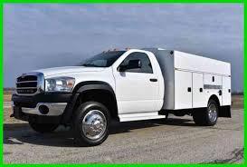 Sterling Bullet Utility-Service Truck (2008) : Utility / Service Trucks