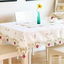 plastic rustic table cover plastic table cloth material on table clothes ideas plastic tables party