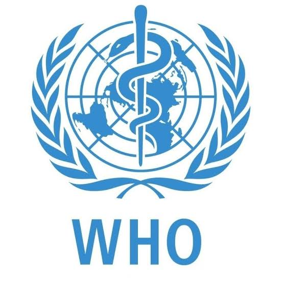 World Health Organization (WHO) Recruiting Operation Officers