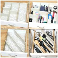 diy storage ideas for small spaces organization ideas for small spaces diy organizing ideas for small