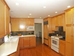 Kitchen Lighting For Low Ceilings Kitchen Light Fixtures Low Ceiling Modern Kitchen Lighting Ideas