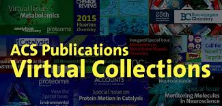 of the hottest research topics in chemistry acs axial your  interesting chemistry topics