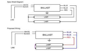amusing philips bodine emergency wiring diagram pictures best Delco Electric Motor Wiring Diagram at Philips Bodine Lp550 Wiring Diagram