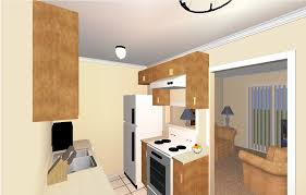 furniture for one bedroom apartment. wonderful small apartment bedroom design studio on inspiration decorating furniture for one
