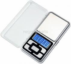 <b>Весы kromatech pocket</b> scale mh 200 в Москве (500 товаров) 🥇