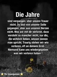 Abschiedssprüche Tod Hund Pin Von Sabine Müller Auf Sprüche