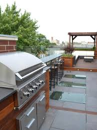 Outdoor Furniture Wonderful Grey Stainless Southern Living - Kitchen appliances houston