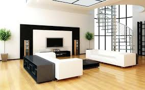 lounge room furniture ideas. Furniture For Hall Contemporary Living Room Sets Lounge Ideas Design With Sofa Set Latest Hallway Argos S