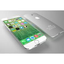 apple iphone 6 price in uae. apple iphone 7 6 price in uae