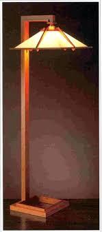 frank lloyd wright outdoor lighting. Frank Lloyd Wright Outdoor Lighting Fixtures Get Minimalist Landscape Style