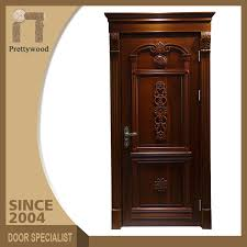 Kerala House Main Door Single Design Nisartmackacom