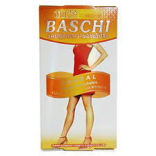 strong chinese herbal weight loss baschi quick slimming t 30 capsules
