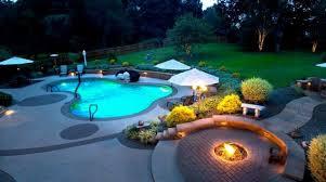 Image Outdoor Decorating Pool Decor Ideas 25 For Decorating Backyard Turismoestrategicoco Pool Decor Ideas Turismoestrategicoco