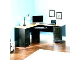 office depot corner desks. Office Desk Corner Desks For Small Spaces Computer  With Storage Office Depot Corner Desks H