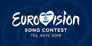 Eurovision Song Contest 2019: Tel Aviv