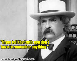 150 Mark Twain Quotes That Are Extremely Witty Intelligent And