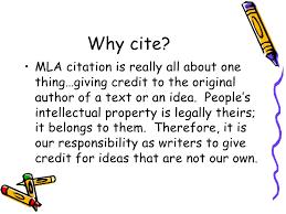 mla poem citation mla citations