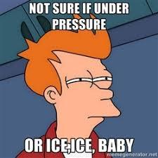 Futurama Fry | Meme Generator via Relatably.com