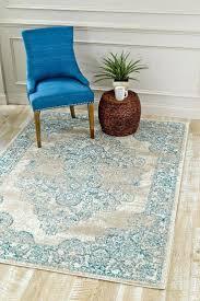 bargain area rugs inexpensive 8x11 bargain area rugs
