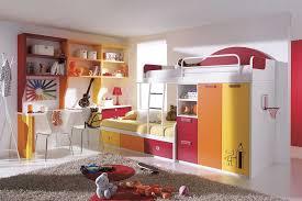 kids bedroom furniture with desk. Leave A Comment Kids Bedroom Furniture With Desk R