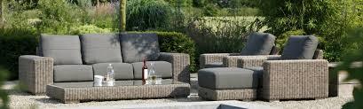 Outdoor Bedroom Hoekvt Springbed Mattress Outdoor Furniture Gascylinders