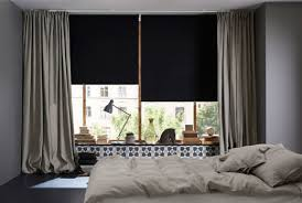 light blocking blinds. Create Privacy With Blinds That Keep Light In, And Nosy Neighbours Out. Find Many Blocking S