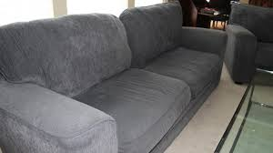 Craigslist Sofas For Sale By Owner 9072