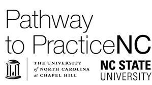 Diana V State Board Of Education Applications Open For Joint Unc Chapel Hill Nc State Lateral Entry