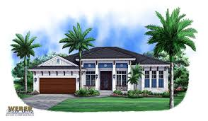 west coast style home plans new west in s house plan contemporary island style beach home