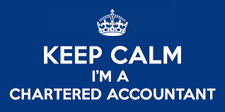 Charted Accountant 5 Reasons Why You Should Be Using A Chartered Accountant