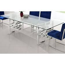 glass wood dining room table. hartford dining table glass wood room t