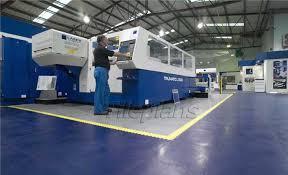 Factory Flooring Kitchener Types Of Industrial Flooring Seoyekcom