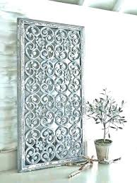 carved wall art wood wooden decor panels these white hand ti white carved wall decor carved carved wall